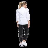 Alternate View 6 of Essentials: Anorak Full Zip Rain Jacket