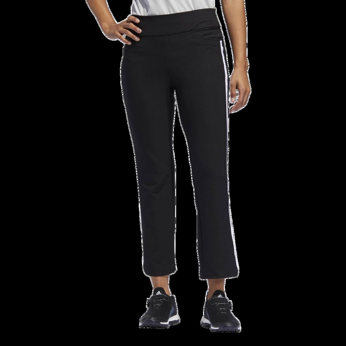 627ce1b0d0 Ultimate365 Novelty Cropped Pants