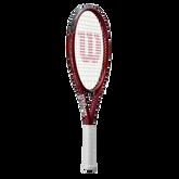 Alternate View 1 of Triad Five 2021 Tennis Racquet