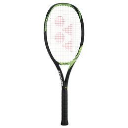 YONEX EZONE 100 Green 285g
