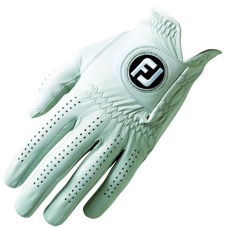 FootJoy Mens PureTouch Golf Glove