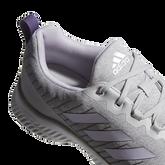 Alternate View 6 of Response Bounce 2.0 SL Women's Golf Shoe - White/Purple