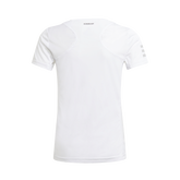 Alternate View 4 of Girls Club Tennis T-Shirt