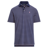 Alternate View 3 of Active Fit Performance Polo