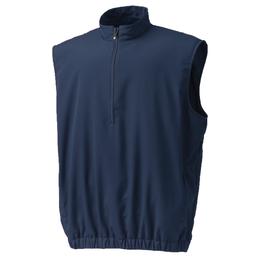 FootJoy Windshirt Vest