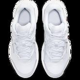 Alternate View 2 of NikeCourt Lite 2 Women's Hard Court Tennis Shoe