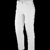 Alternate View 2 of Slim Fit Jean Pant