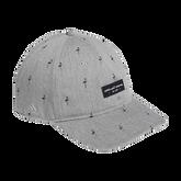 Alternate View 1 of Golf Flamingo-Print Hat