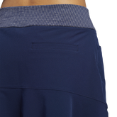 Alternate View 6 of Fashion Print Golf Skort