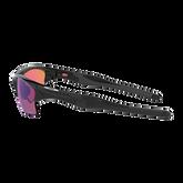 Alternate View 2 of Oakley Prizm Golf Half Jacket XL 2.0 Sunglasses