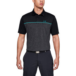 4a19f3cea246b Golf Shirts for Men - Short & Long Sleeve Polos | PGA TOUR Superstore