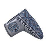 Bettinardi Studio Stock 8 Putter - Jumbo Grip