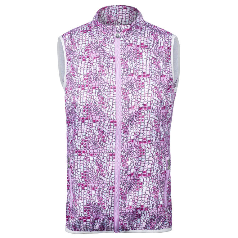 Daily Sports Court Veronica Vest