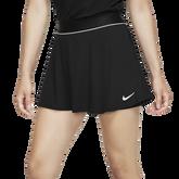 Dri-FIT Women's Flouncy Tennis Skirt - TALL