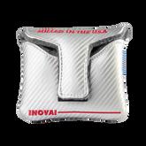 Alternate View 13 of Inovai 6.0 Crescent Neck Putter