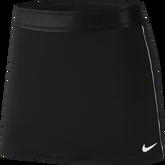 Dri-FIT Women's Tennis Skirt - TALL