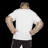 Alternate View 1 of Dri-FIT Men's Graphic Tennis T-Shirt