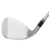 Alternate View 3 of Smart Sole 4 Wedge w/ Graphite Shaft