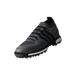adidas TOUR 360 Knit Men's Golf Shoe - Black