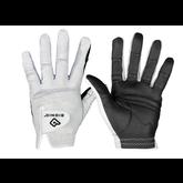 Relaxgrip 2.0 Gloves