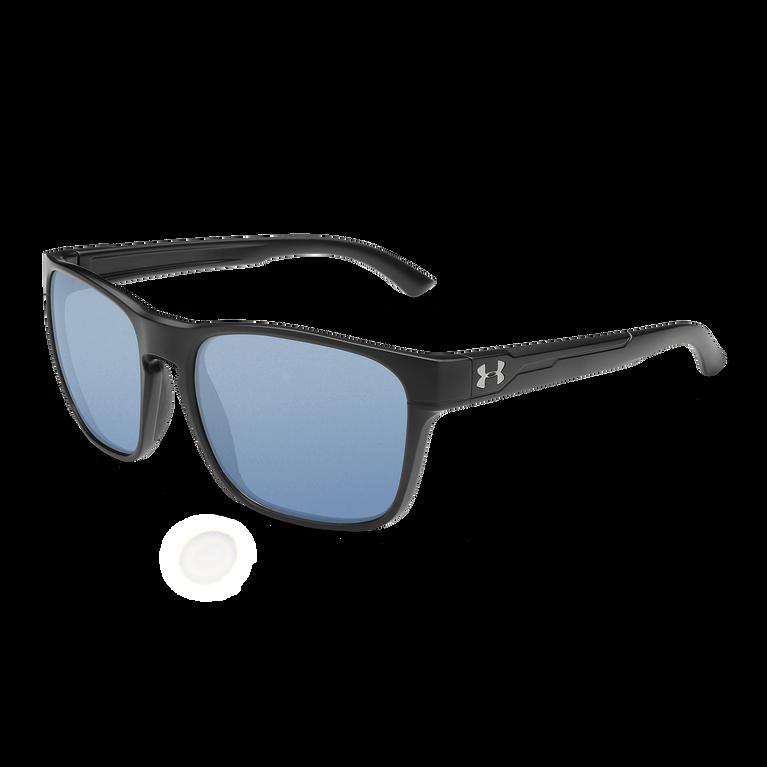 Glimpse Recovery Tuned Sunglasses