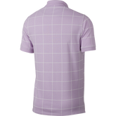 Alternate View 1 of Grid Polo