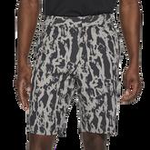 Alternate View 1 of Dri-FIT Men's Camo Golf Shorts