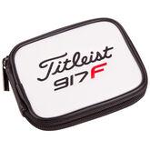 Titleist 917 F2 Fairway w/Diamana S+70 Shaft
