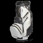 H2NO LITE 14-Way Cart Bag