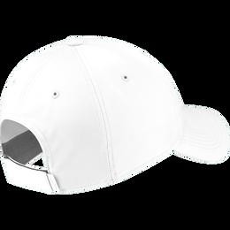 AeroBill Heritage86 Seasonal Tennis Hat