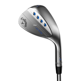Alternate View 1 of JAWS MD5 Platinum Chrome Women's Wedge w/ UST Recoil Graphite Shafts