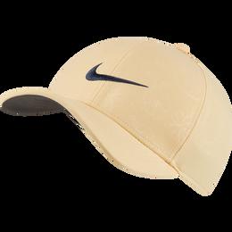 Classic99 Pro Dot Printed Hat