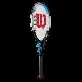 Alternate View 1 of Ultra 100L V3 Tennis Racquet