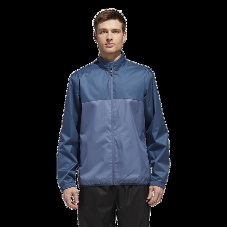 Climastorm Provisional Jacket