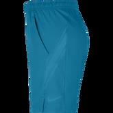 "Alternate View 1 of Dri-FIT Men's 9"" Tennis Shorts"