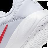 Alternate View 7 of NikeCourt Lite 2 Women's Hard Court Tennis Shoe