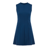 Alternate View 2 of Jasmine Sleeveless Golf Dress