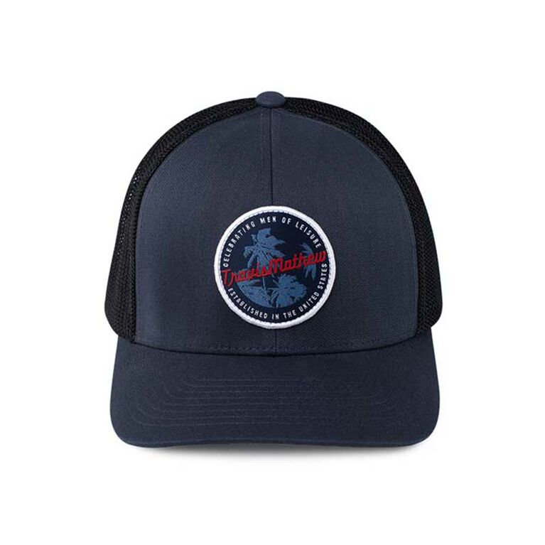 For Honour Hat