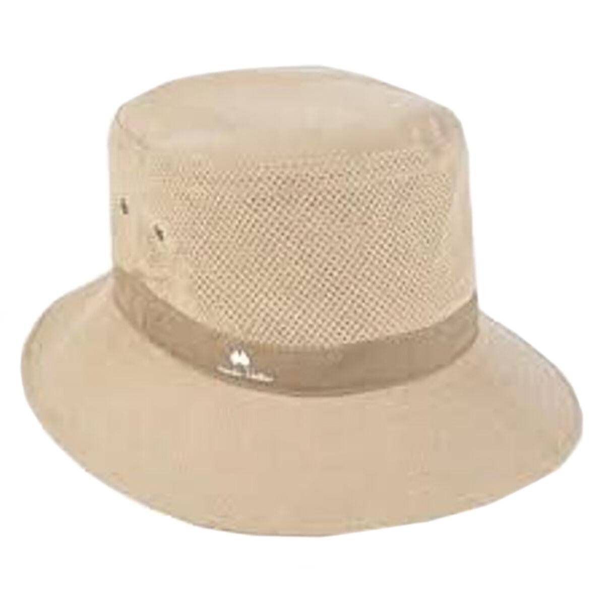 Shop Aussie Chiller Bucket Perforated Hat- Blonde  2984e2e5b18