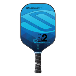 Selkirk AMPED S2 Lightweight 2021 Pickleball Paddle