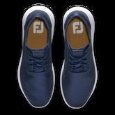 Alternate View 5 of Flex LX Women's Golf Shoe