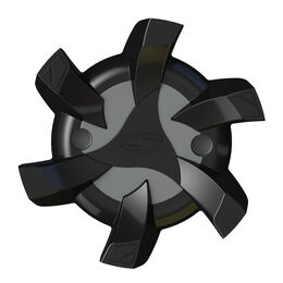 Softspikes Stealth Golf Cleats