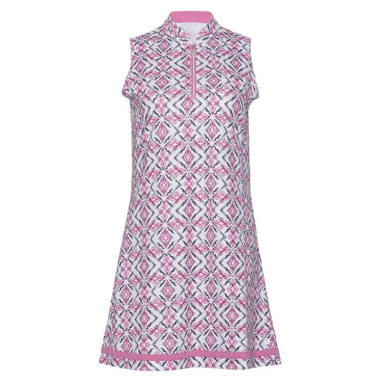 Liberate Sleeveless Dress