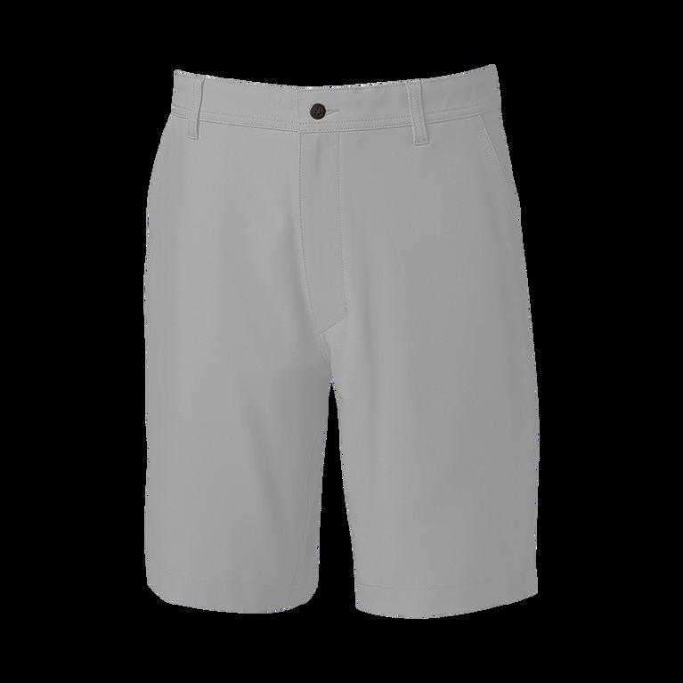 FootJoy Lightweight Short