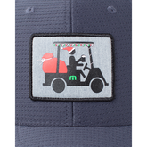TravisMathew Yipee Hat