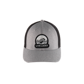 Mountain Ridge Hat