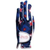 Starz Glove