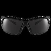 Alternate View 1 of Skylon Ace P Sunglasses