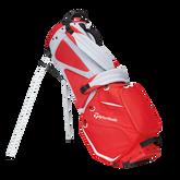 Alternate View 1 of FlexTech Stand Bag