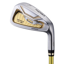 Honma Beres IS-06 3-Star 6-11 Iron Set